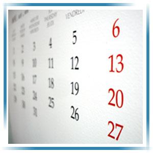kalender21