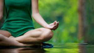 171841_latihan-yoga_663_382